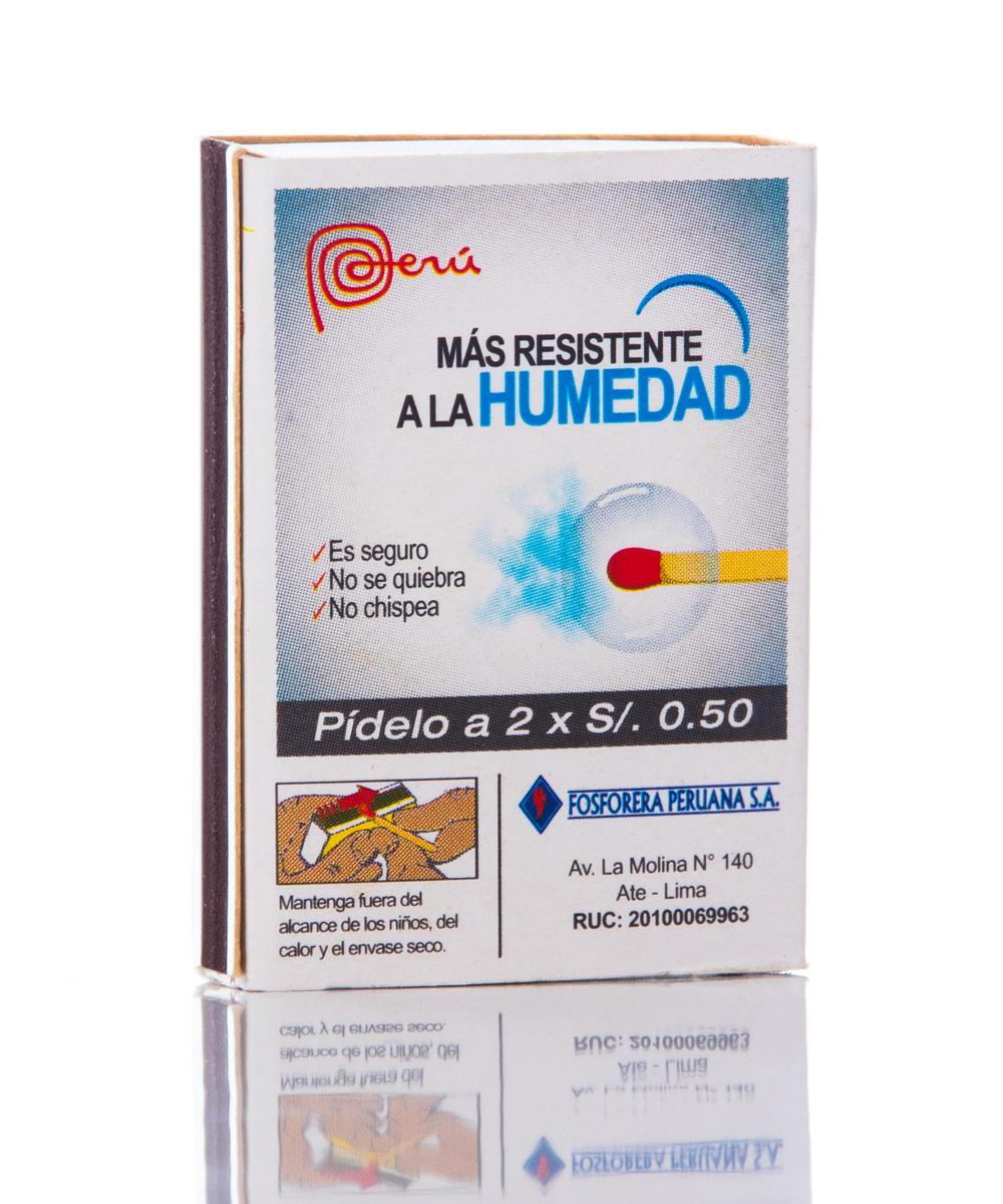 210-fosforera-peruana-inti