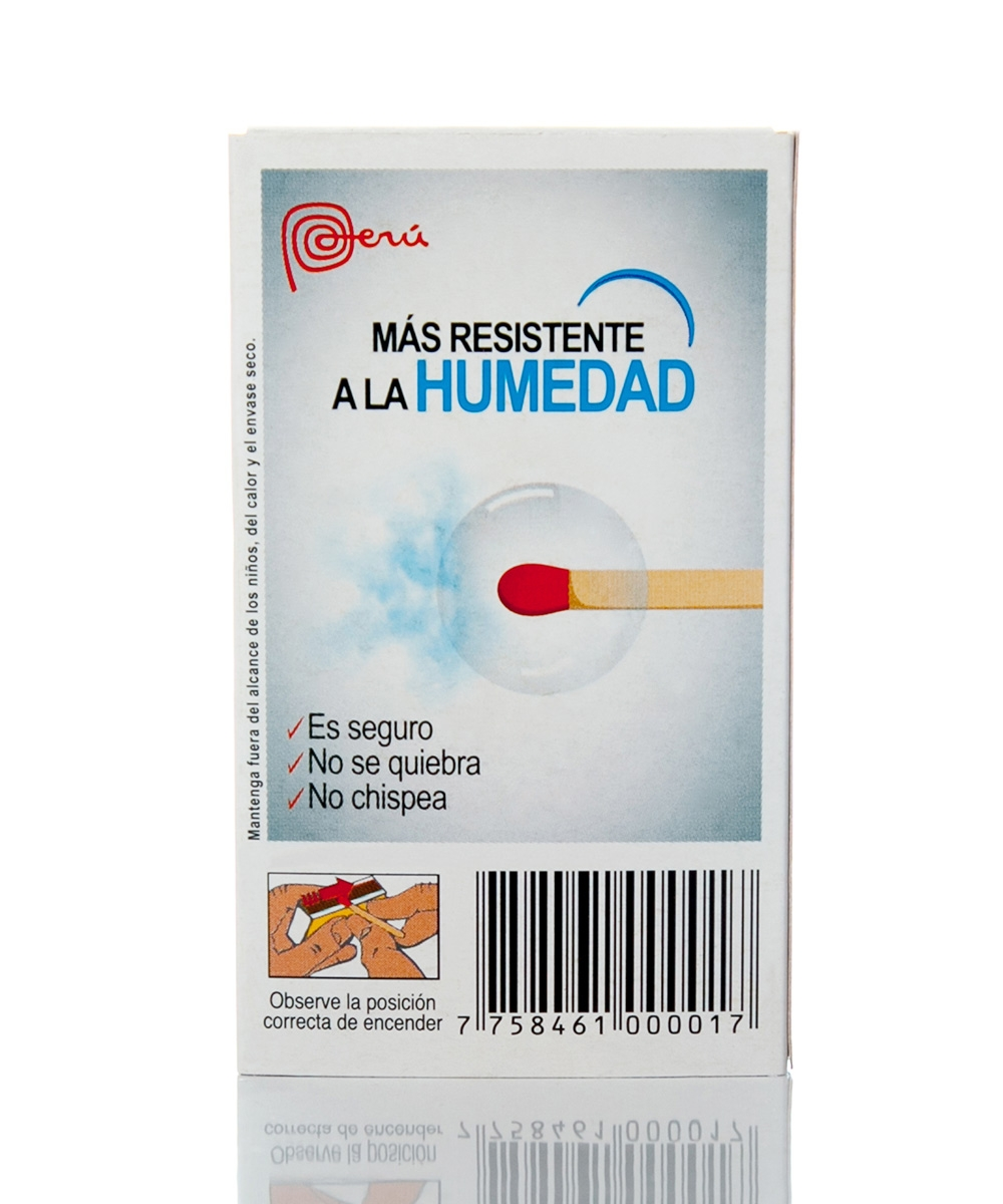 224-fosforera-peruana-inti