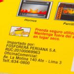 254-fosforera-peruana-inti