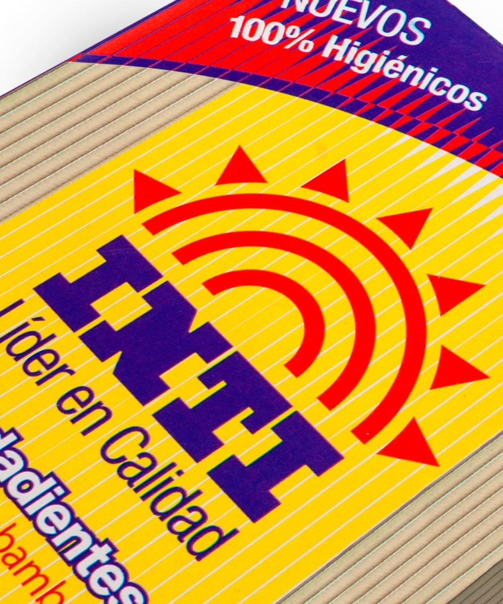 345-fosforera-peruana-inti