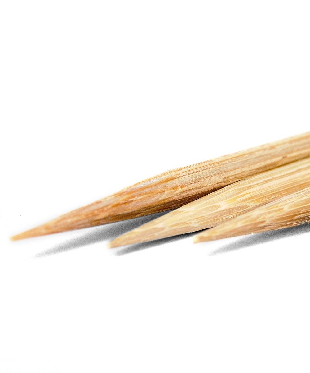 354-fosforera-peruana-inti
