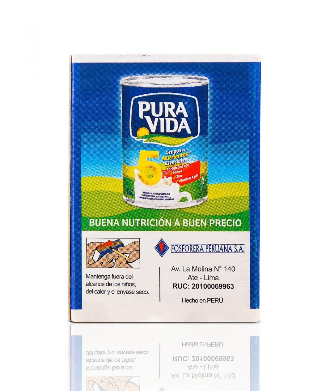 453-fosforera-peruana-inti