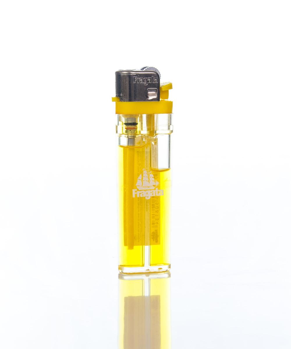 370-fosforera-peruana-inti