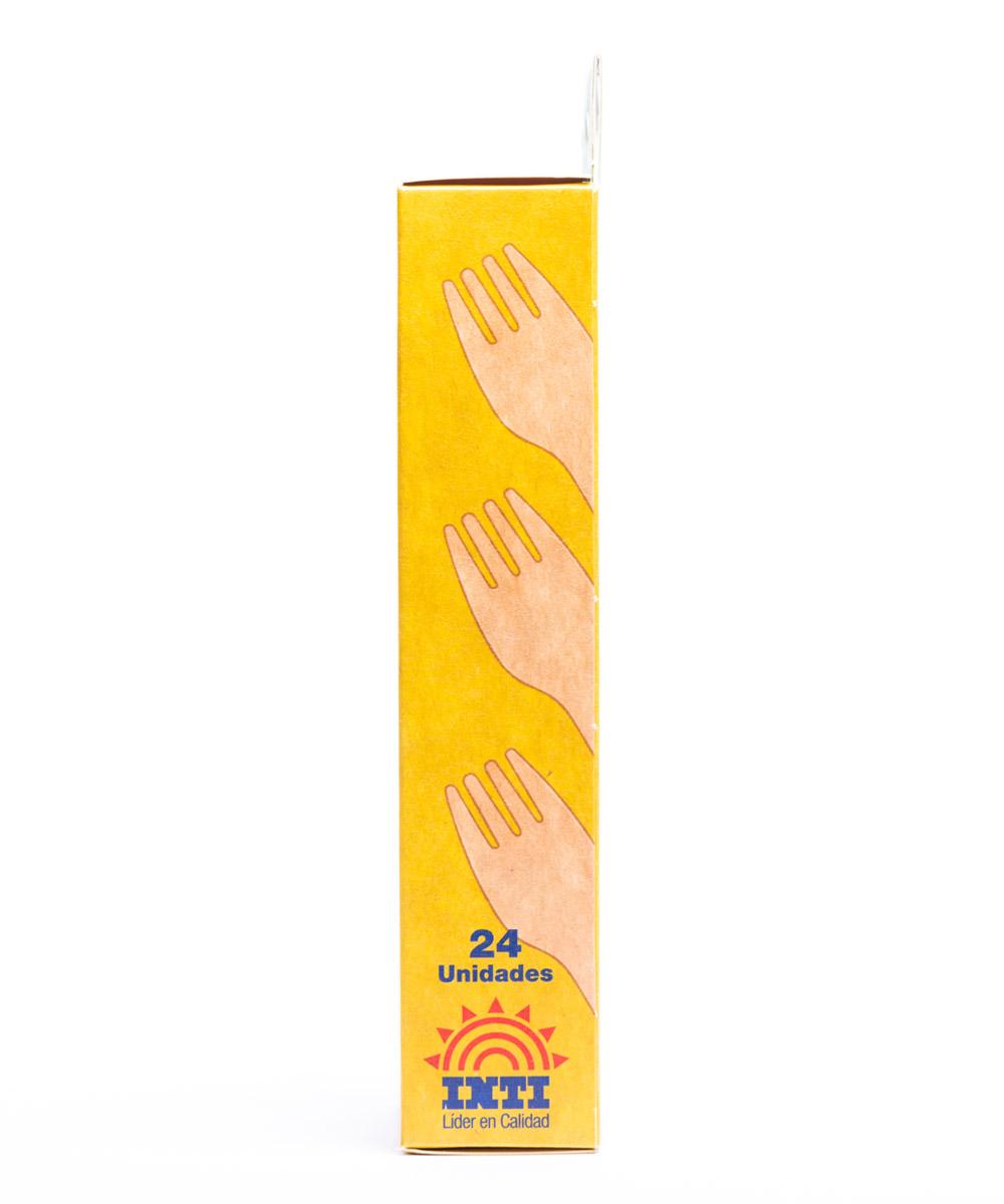 cubierto-de-madera-caja-de-tenedor-4