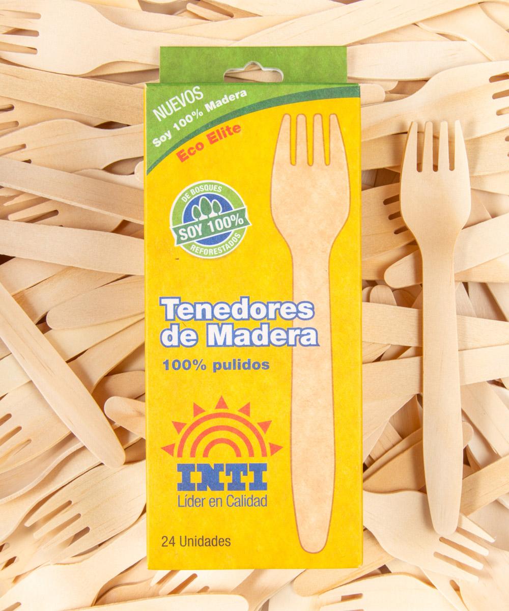 cubierto-de-madera-caja-de-tenedor-7
