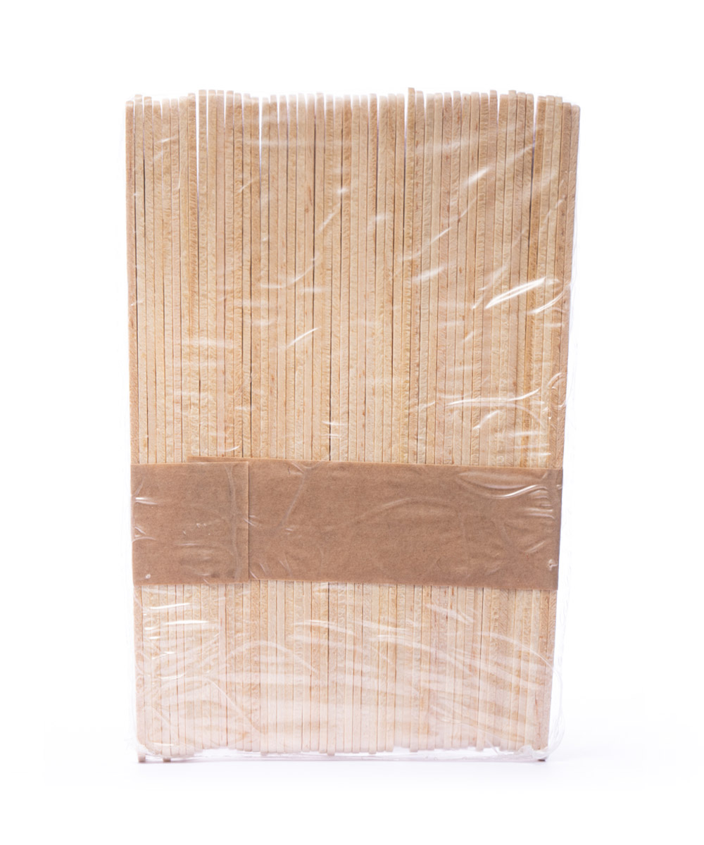 cubierto-de-madera-cuchillo-2