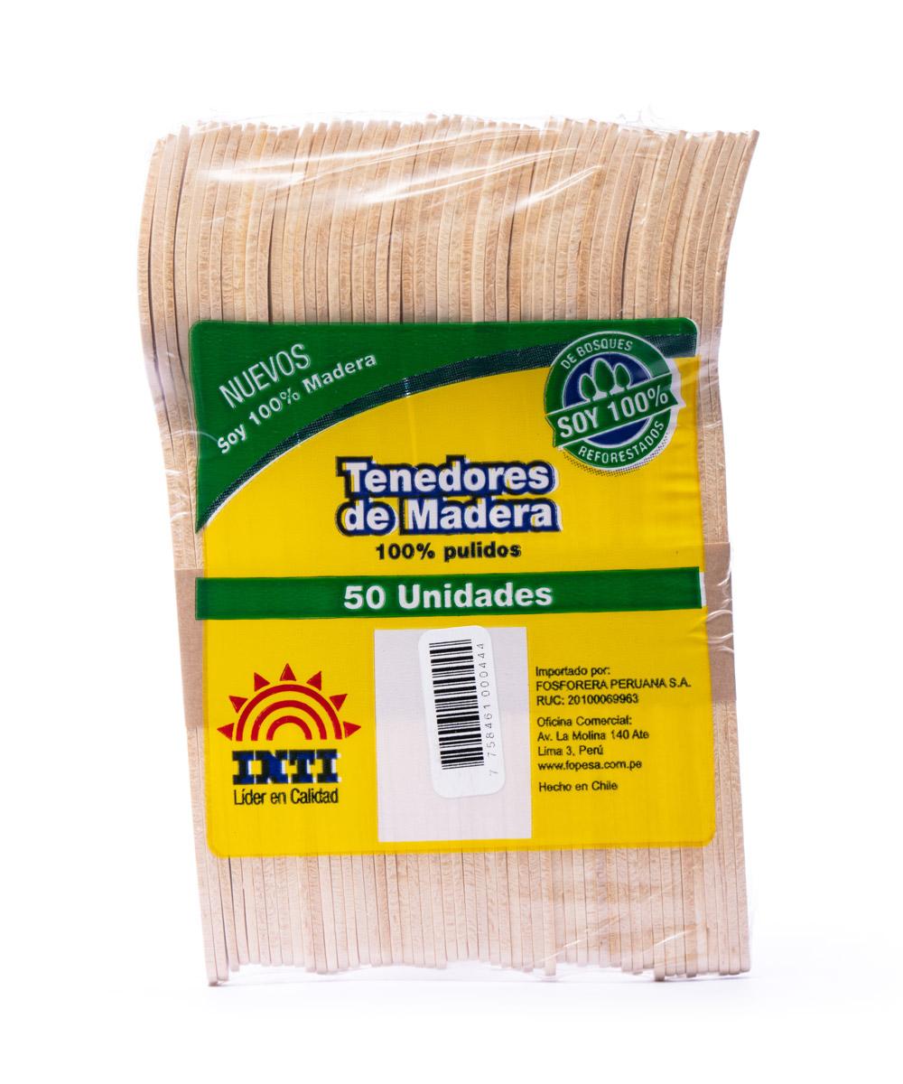 cubierto-de-madera-tenedor-1