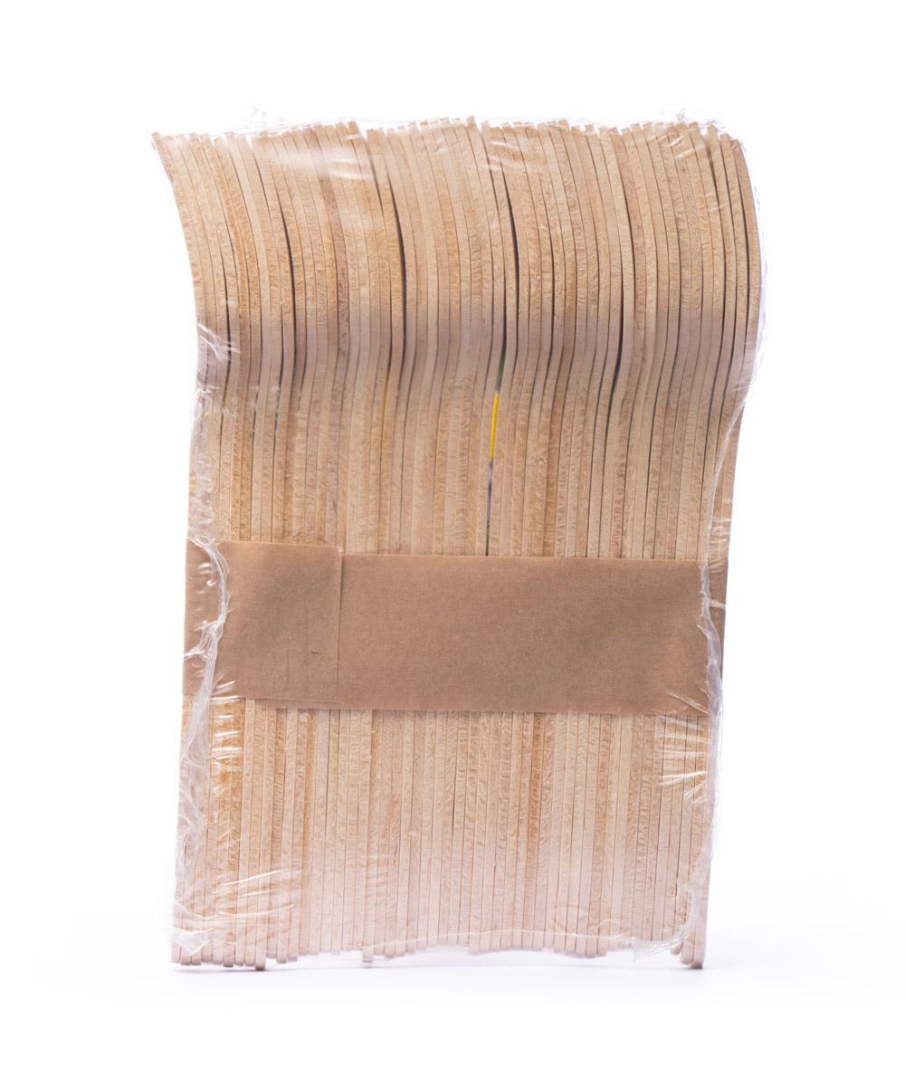 cubierto-de-madera-tenedor-2