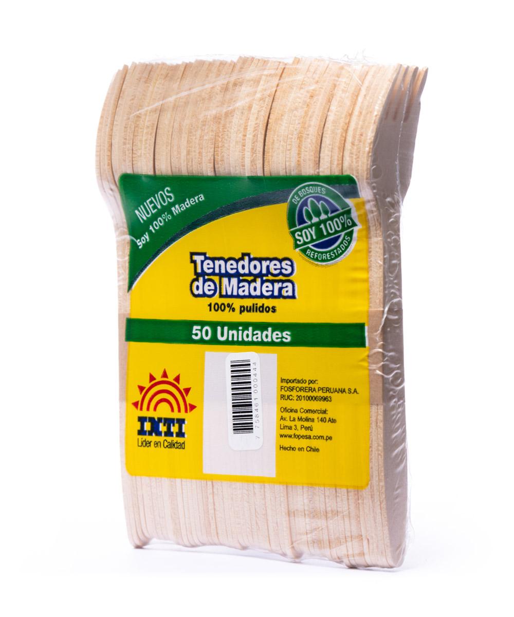 cubierto-de-madera-tenedor-3