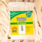 cubierto-de-madera-tenedor-5