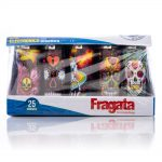 encendedores-fragata-1