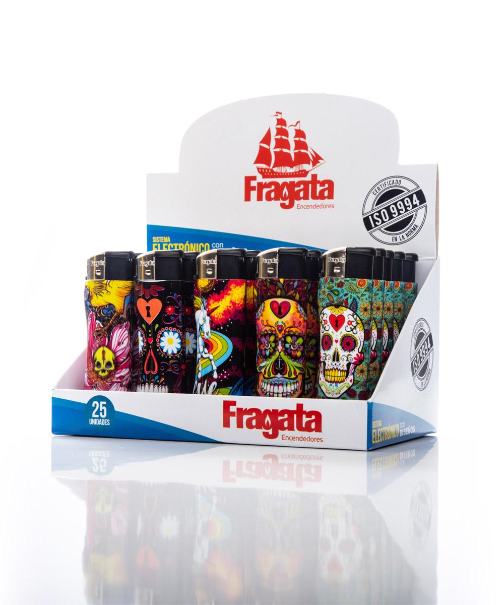 encendedores-fragata-10