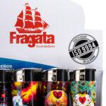 encendedores-fragata-14