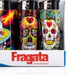 encendedores-fragata-15
