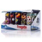 encendedores-fragata-2