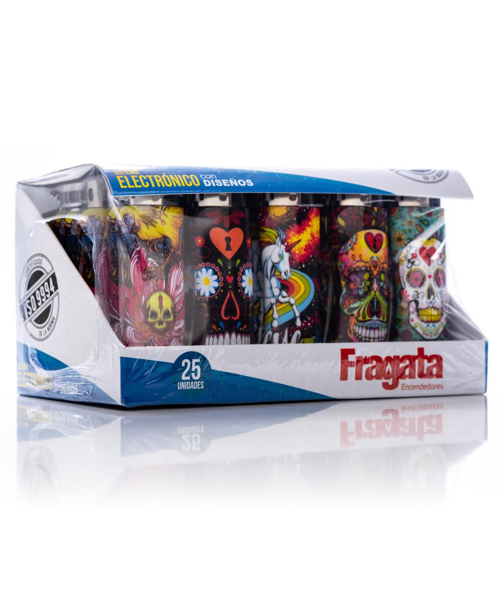 encendedores-fragata-3