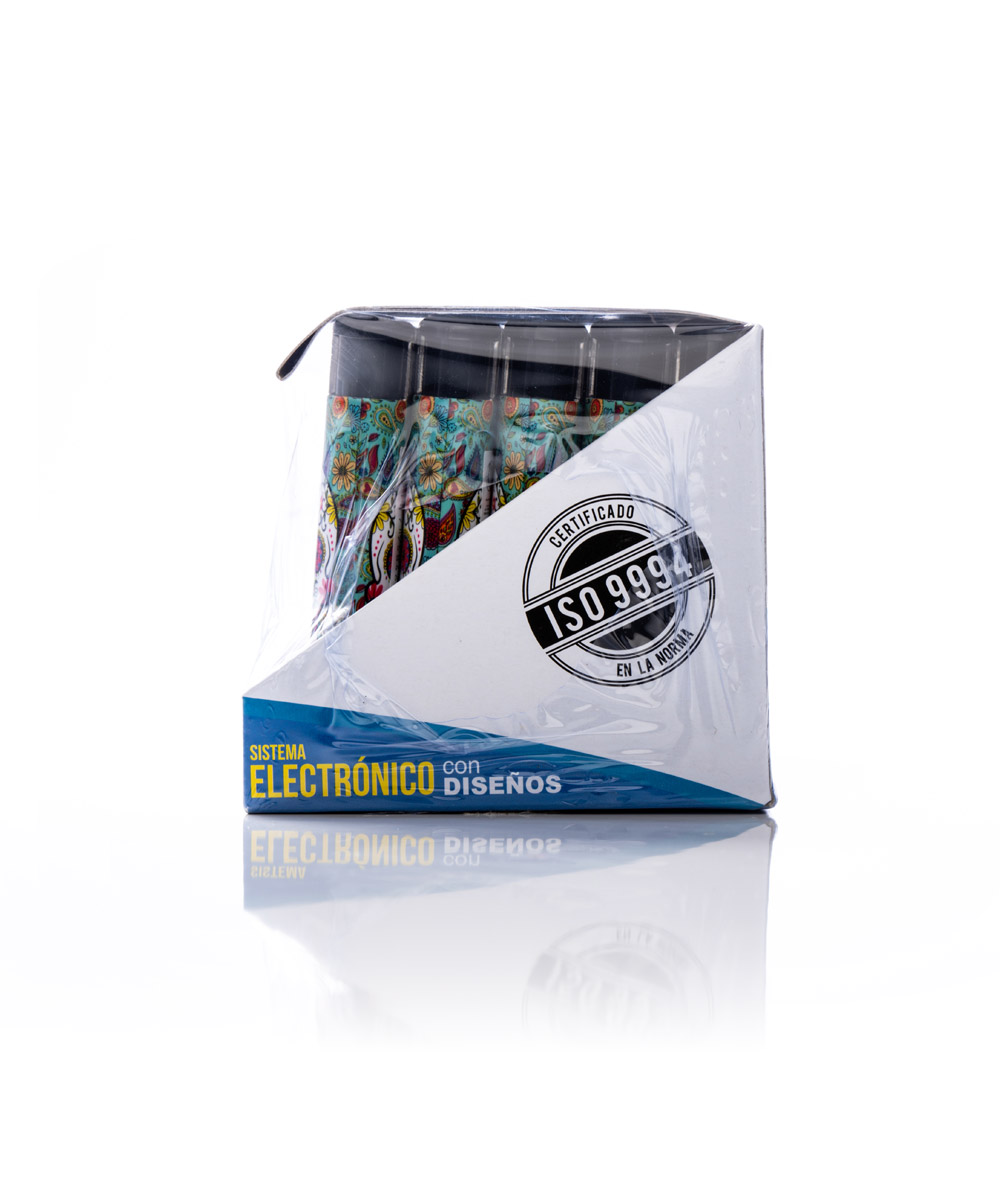 encendedores-fragata-6