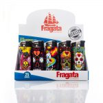 encendedores-fragata-8
