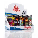 encendedores-fragata-9