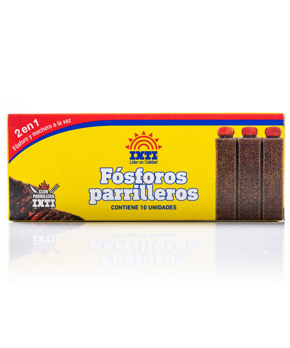 fosforos-parrilleros-caja-de-10-1