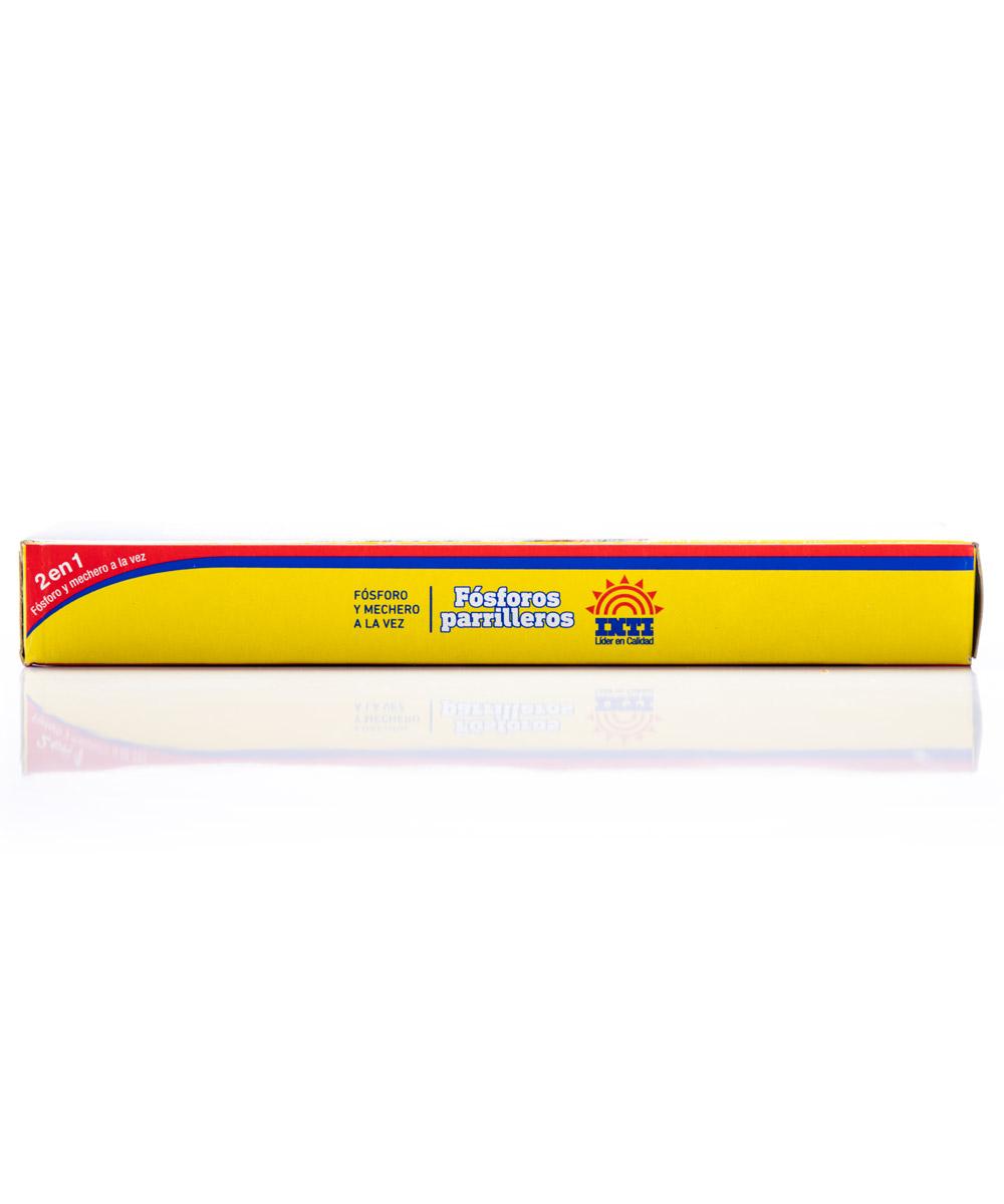 fosforos-parrilleros-caja-de-10-3