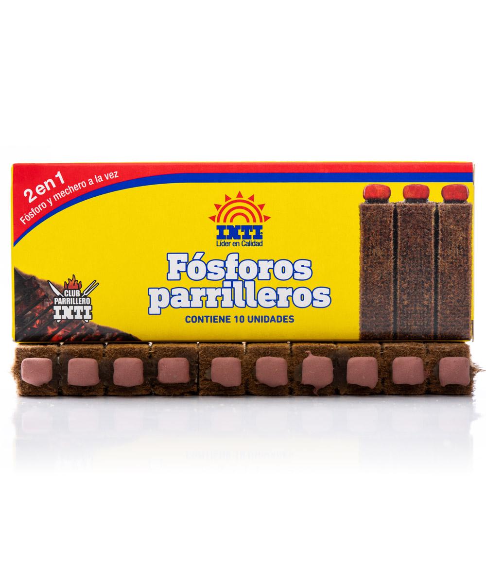 fosforos-parrilleros-caja-de-10-4
