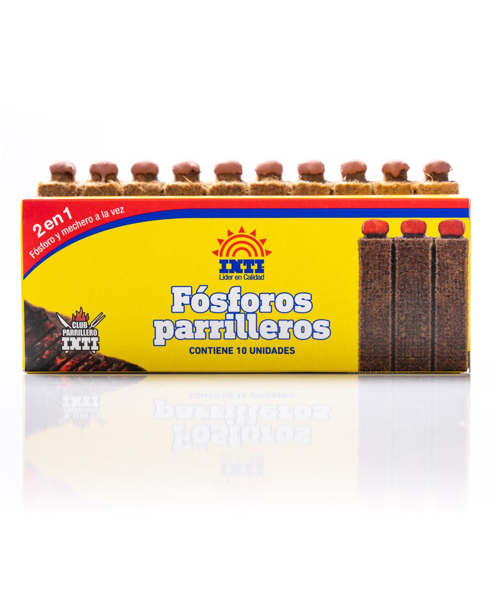 fosforos-parrilleros-caja-de-10-8