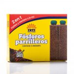 fosforos-parrilleros-caja-de-5-4