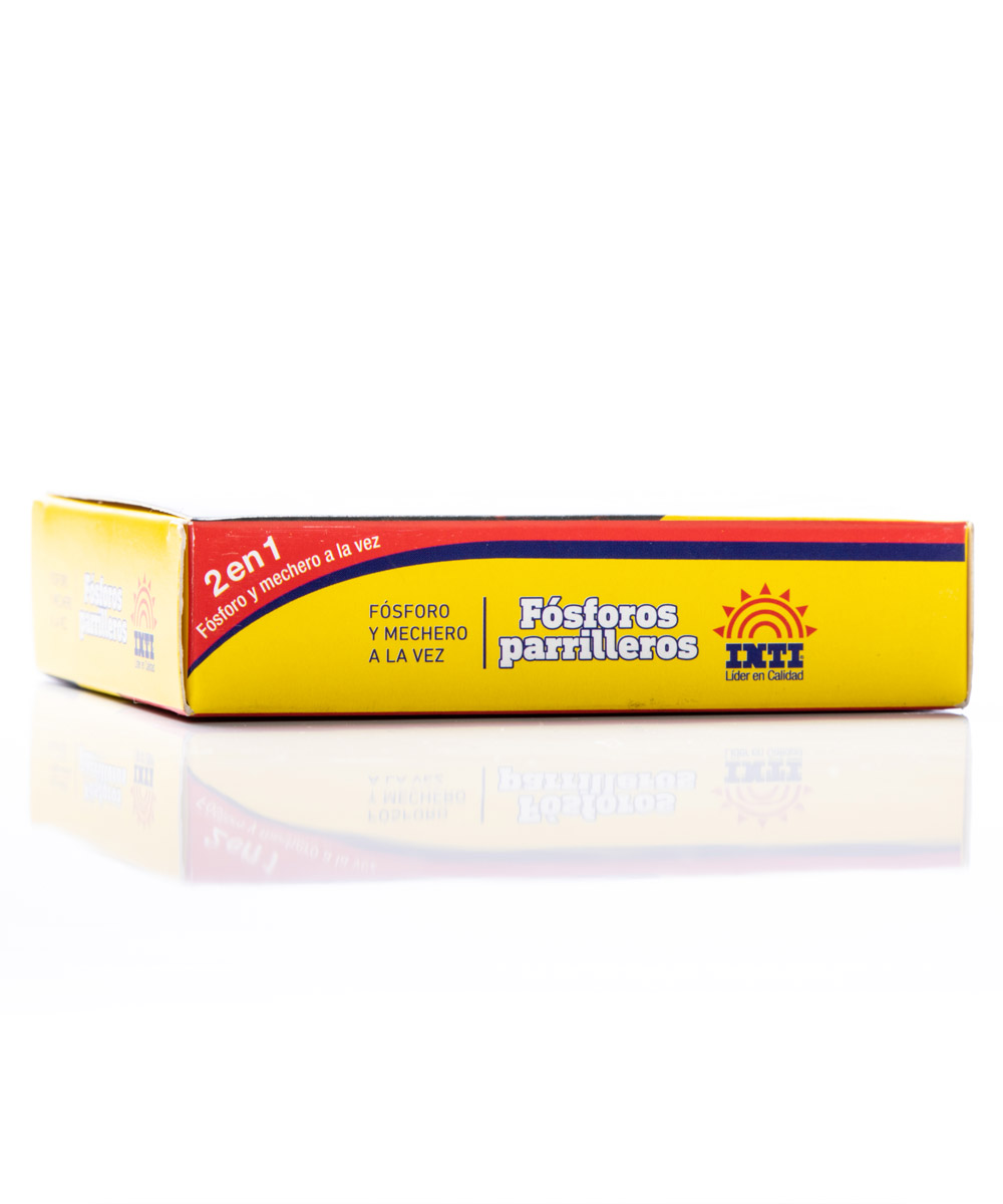 fosforos-parrilleros-caja-de-5-5