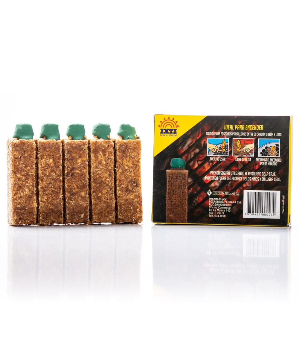 fosforos-parrilleros-caja-de-5-7