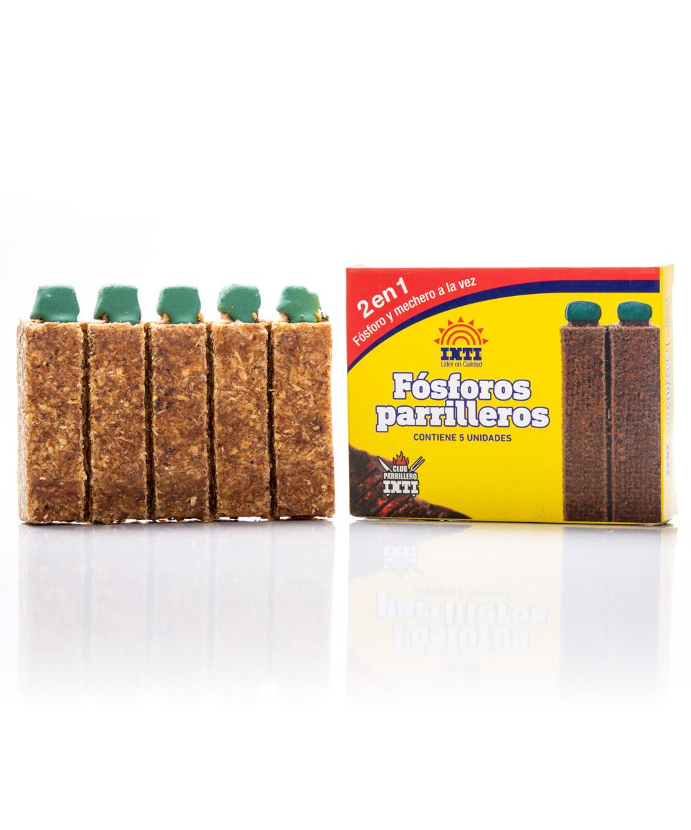 fosforos-parrilleros-caja-de-5-8